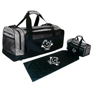 Rhino Bag and Gym Mat